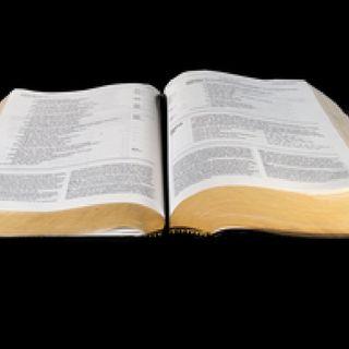 Pastor Evangelista Y Cantante ELIAS AJU TEMA LA GRAN COMISION