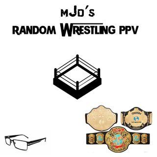 #1 WWF Royal Rumble 1990 Episode