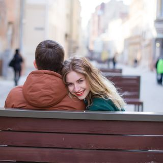 Setting Dating Boundaries that Work