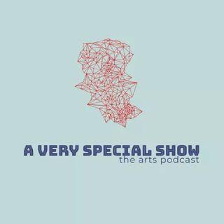 a Very Special Show