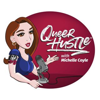 Welcome to QueerHustle
