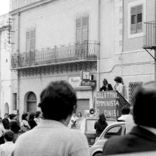 comizio_femminista1978