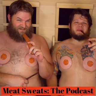 Episode 1- Meat the Boys!