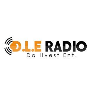 D.L.E Radio