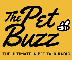 The Pet Buzz 09.09.2017