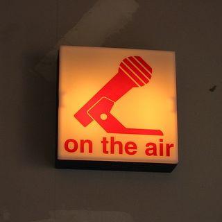 RI Free Radio LIVE 9-18