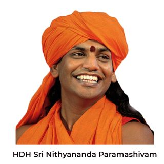 03 AUGUST 2019 - DIRECT MESSAGE FROM HDH BHAGAVAN SRI NITHYANANDA PARAMASHIVAM, THE LIVING INCARNATION OF PARAMASHIVA - INTEGRITY TO GURU