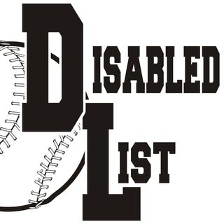 Disabled List, Season 2, Episode 3