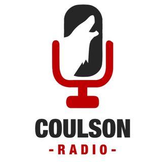 Coulson Radio