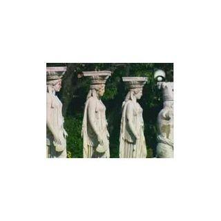 PTRNE ~ La Hora Romana ~ Roma primeros años