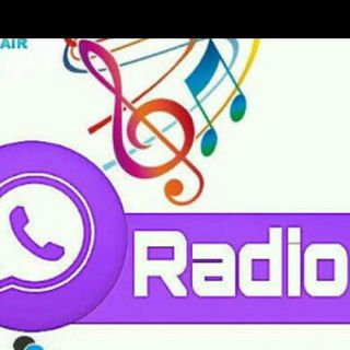 Radio WATHSAPP