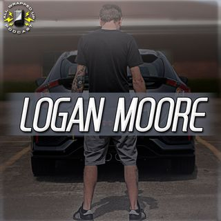 Logan Moore From Xtreme Grafx
