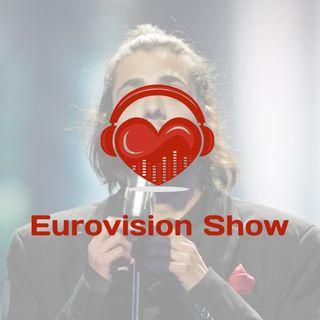 Eurovision Show #021