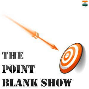 Point Blank with Avnish Bajaj of Matrix Partners