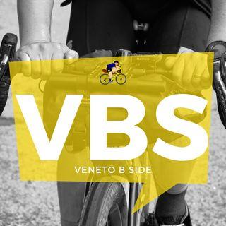 Veneto B Side - day 1