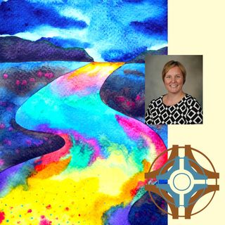 Franciscan Spirituality Center - Trauma Informed Faith