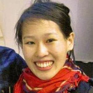 La morte di Elisa Lam