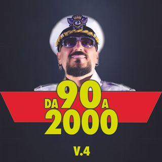 da 90 a 2000 V.4