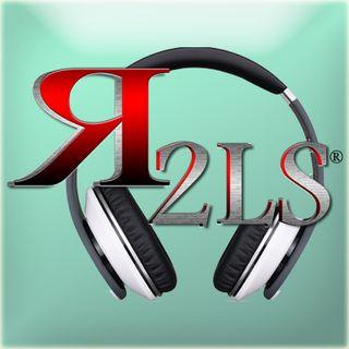 Radio R2LS