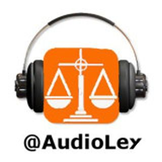 @Audioley Leyes, Jurisprudencia y Doctrina Internacional en formato Audiolibro #Podcast