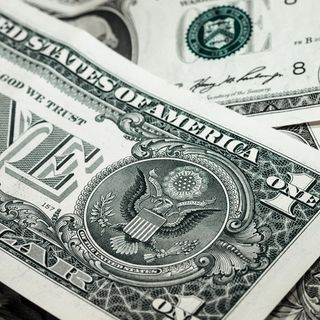 México desmantelará finanzas de los criminales
