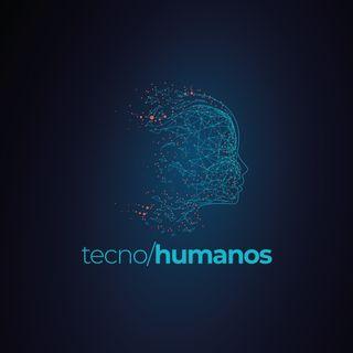 Tecnohumanos #13 - María Villar y Jaime Ontiveros (Foodinn) y Ángela de Manzanos (FungiAlert)