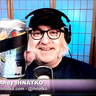 MacBreak Weekly 703: Greek the Tim-Tams!