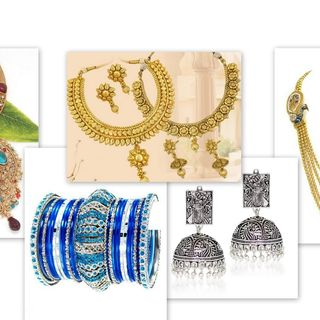 Best Jewelry Sets Online
