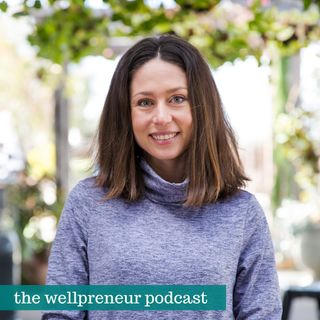 Running a product oriented business with Jess Thomas {s04e05}