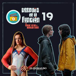 Dark temporada 3, curiosidades de la serie y sus personajes