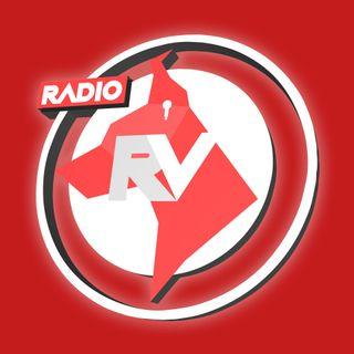 Intervista Radio Vigevano EkynoxX