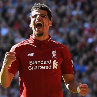 Episode 183: Lovren's improvement, Solanke vs Real Madrid and Academy prospects