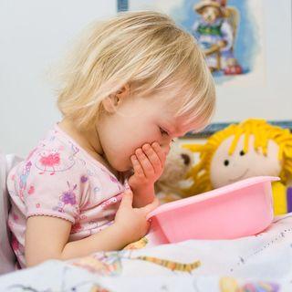 ¿Qué hacer en caso de padecer náuseas o vómito?
