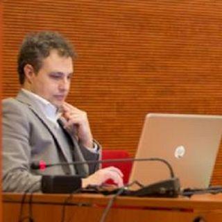 Intervista al Collega Luca SILENI: la Cassazione ammette il formato ZIP per le comunicazioni di cancelleria.