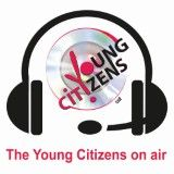 TheYoungCitizensOnAir
