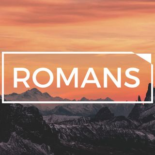 4 Questions in Romans 3 Pt 1