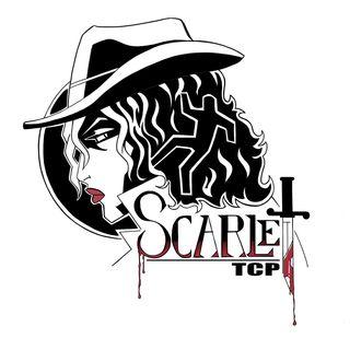 The Boston Strangler Part 1, The Crimes by Scarlet TCP