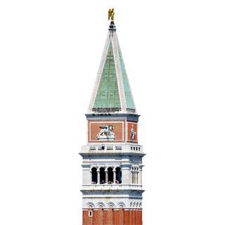 Ritratto 09 - Veneto Serenissimo Governo