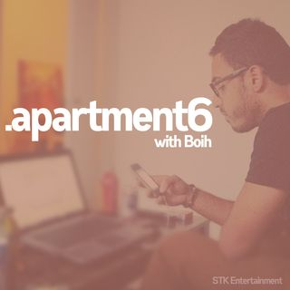 Apartment 6 - Episode 3