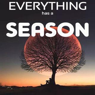 A Season
