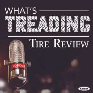 Delving into the Data: Tire Review's Tire Dealer Operations Study