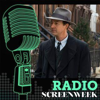 Motherless Brooklyn, Le ragazze di Wall Street e gli altri film della settimana (Radio ScreenWeek #24)