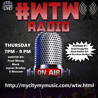WTW RADIO (9-29)