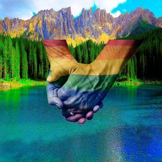 L'omosessualità è contro natura?