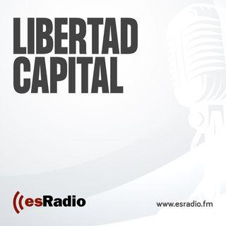 Libertad Capital