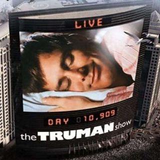 Delirio de Truman