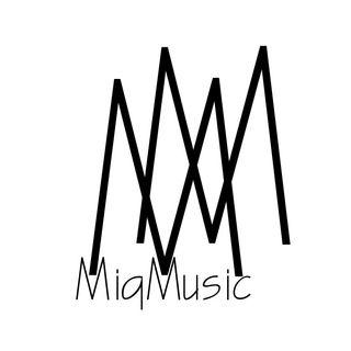 LiquiDnB - MigMix