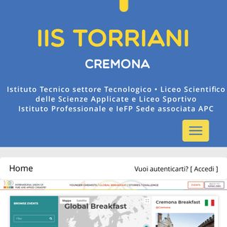 CremonaBreakfast_torriani