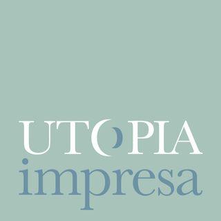 Utopia impresa