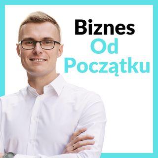 BOP69- Zarabianie jako artysta cyrkowy- Krzysztof Riewold